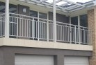 ArchdaleBalcony railings 111
