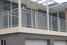 ArchdaleBalcony railings 116