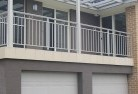 ArchdaleBalcony railings 117