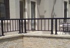 ArchdaleBalcony railings 61