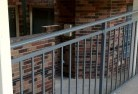 ArchdaleBalcony railings 95