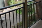ArchdaleBalcony railings 96