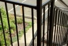 ArchdaleBalcony railings 99